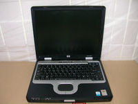 second hand laptop(used notebook - CENTRINO & CORE 2 DUO)