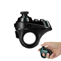 Remote Game Controller Gamepad VR Remote Game Controller Joystick
