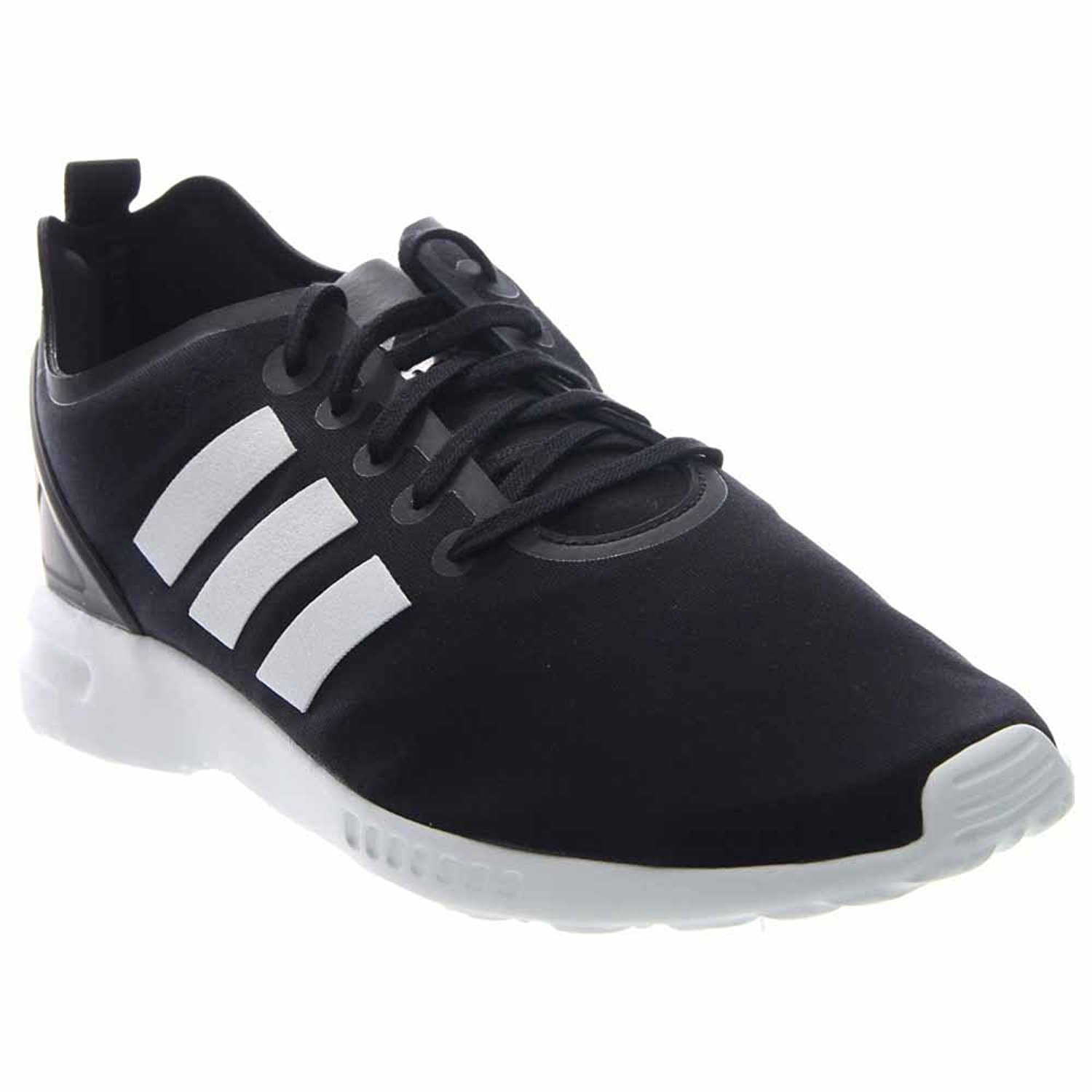 358af332d7f40 Get Quotations · adidas Zx Flux Smooth Women s Shoes