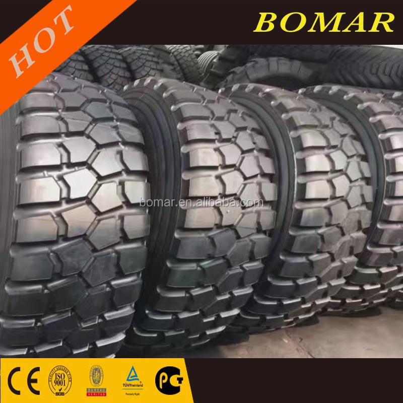 Advance Truck Tyre Tire 395/85r20