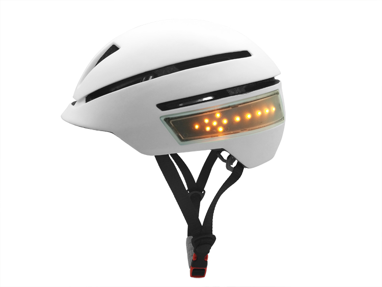 popular-rechargeable-LED-electric-bike-riding-helmet