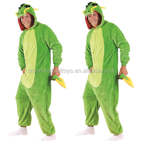 adult-dinosaur-footed-pajamas