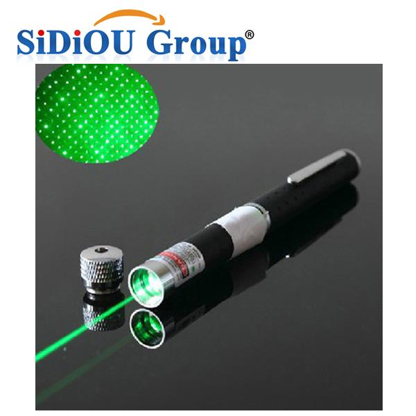 Pointeur Laser Lampe De Poche Stylo Vert De Chine Laser Pointeur 5