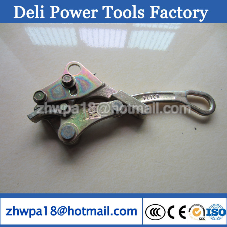 Modern Wire Rope Puller Tool Ideas - Electrical and Wiring Diagram ...