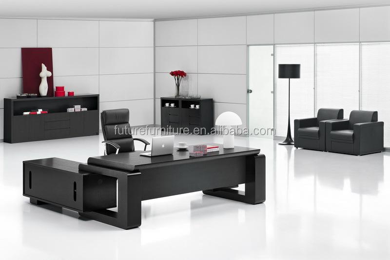 Vistoso Roble Muebles De Oficina De La Chapa Molde - Muebles Para ...