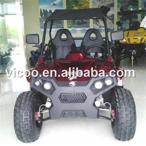 electric utv approved dune buggy steering rack utv utv 4 seater