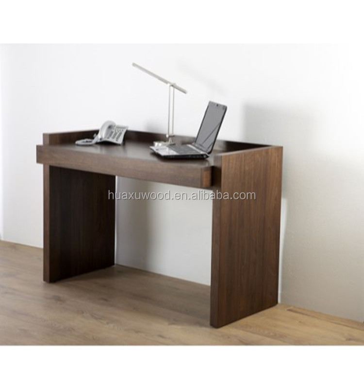 China Walnut Office Desk, China Walnut Office Desk Manufacturers And  Suppliers On Alibaba.com