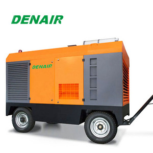 Diesel air compressor 950 cfm price in uae