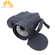 hand-held portable security night vision thermal imaging binoculars camera