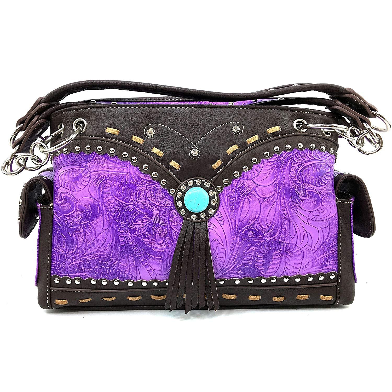 a8286bb615b1 Cheap Tooled Handbag, find Tooled Handbag deals on line at Alibaba.com