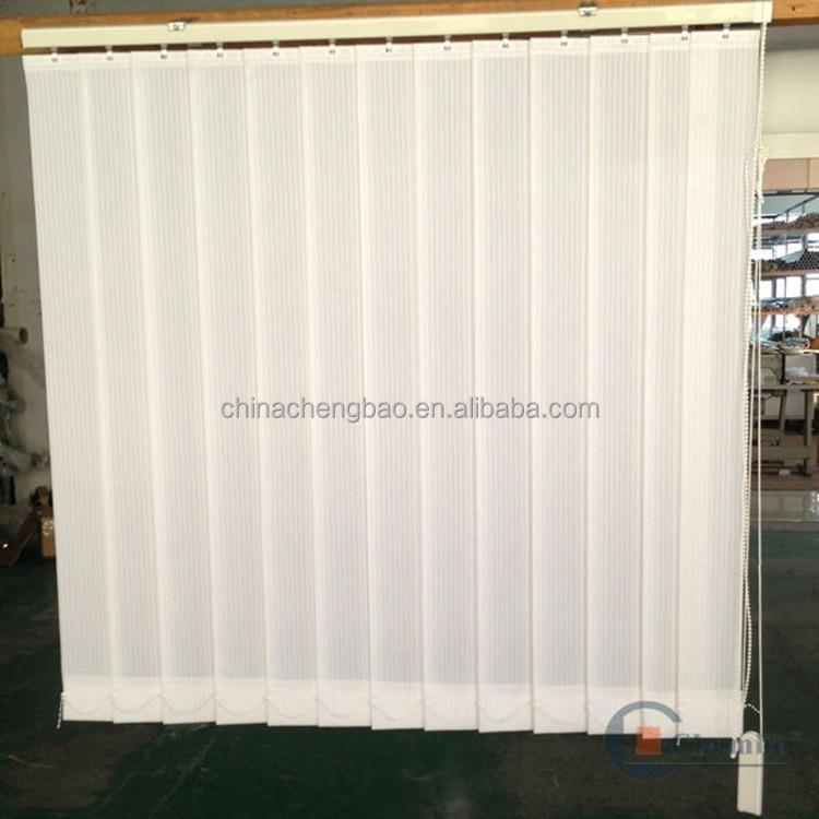 Manual de maquetas de motor cortina el ctrica persiana - Precio motor persiana electrica ...