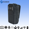/product-detail/wholesale-abibaba-video-camera-jammer-for-police-department-60693383109.html