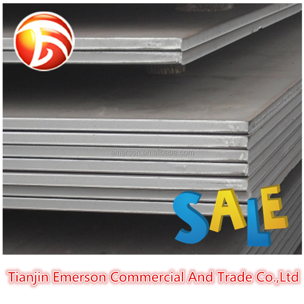 A572 grade 50 steel plate a572 grade 50 steel plate suppliers and manufacturers at alibaba com