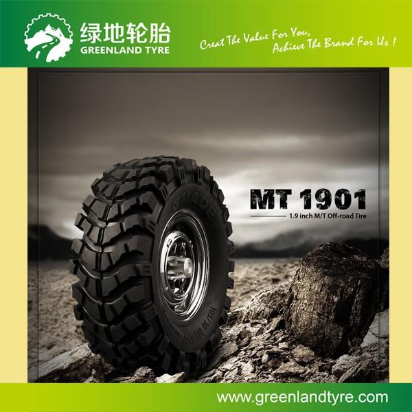 hatox suv 4x4 pneus pickup 4x4 4x4 pneus mud lt245 75r17 pneus id do produto 60219427751. Black Bedroom Furniture Sets. Home Design Ideas