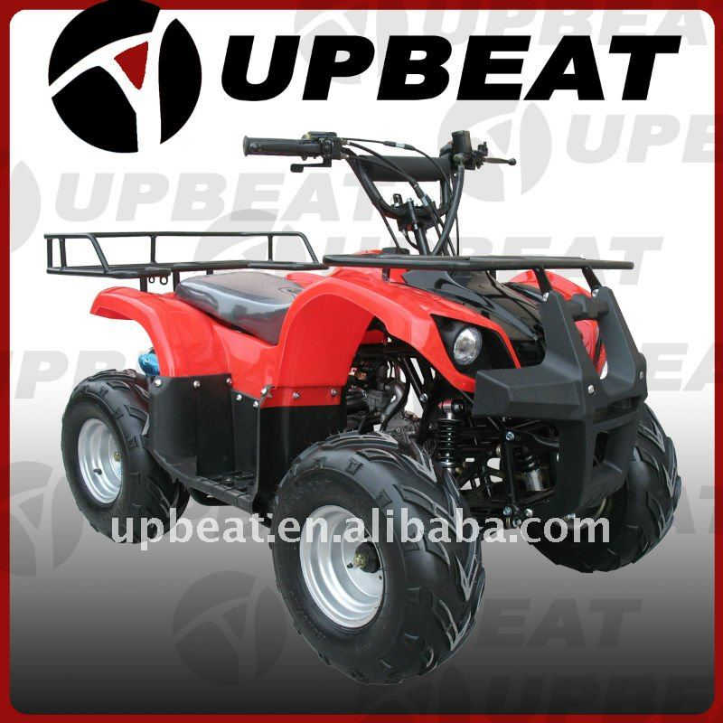ATV, quad atv ,250cc atv ,four wheel atv (ATV150-2[Red Bull ])