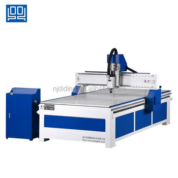 Cnc Router Cnc Woodworking Machine Dl 1325 Buy Woodworking Cnc