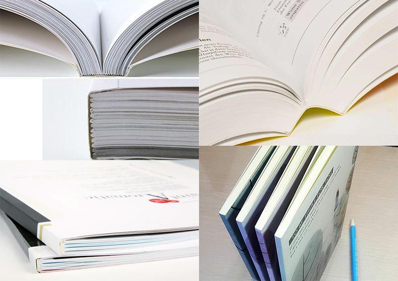 ฟรีตัวอย่าง 2020 จีนโรงงานโดยตรงศิลปะที่มีสีสันกระดาษโบรชัวร์กับบริการการพิมพ์