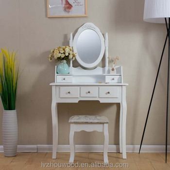 Enjoyable Bedroom Furniture Designs In Indian Dressing Table With Drawers Buy Dressing Table With Drawers Modern Furniture Designer Wedding Bedroom Furniture Best Image Libraries Counlowcountryjoecom