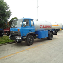 DONGFENG <span class=keywords><strong>LPG</strong></span> 조 (트럭 4000 Gallon <span class=keywords><strong>LPG</strong></span> gas 조 (<span class=keywords><strong>차량</strong></span>