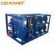Machine Industrial Scale Crusher Pop Crush Ice Maker Machinecommercial Block Automatic
