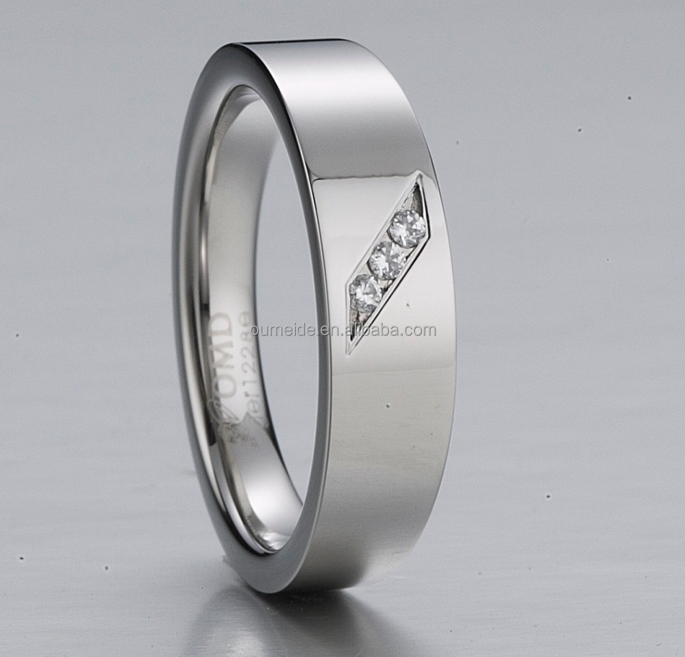 Damascus Steel Jewelry, Damascus Steel Jewelry Suppliers and ...