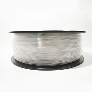 pla filament for 3d printer used, 3d filament wood filament 1.75 Pioneer supply;