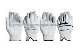 Ripe Golf Gloves Cabretta Leather Golf gloves