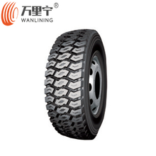 High quality ISO, DOT All steel Radial Truck Tire Commercial Tire MTR 11R22.5 11R24.5 12R22.5