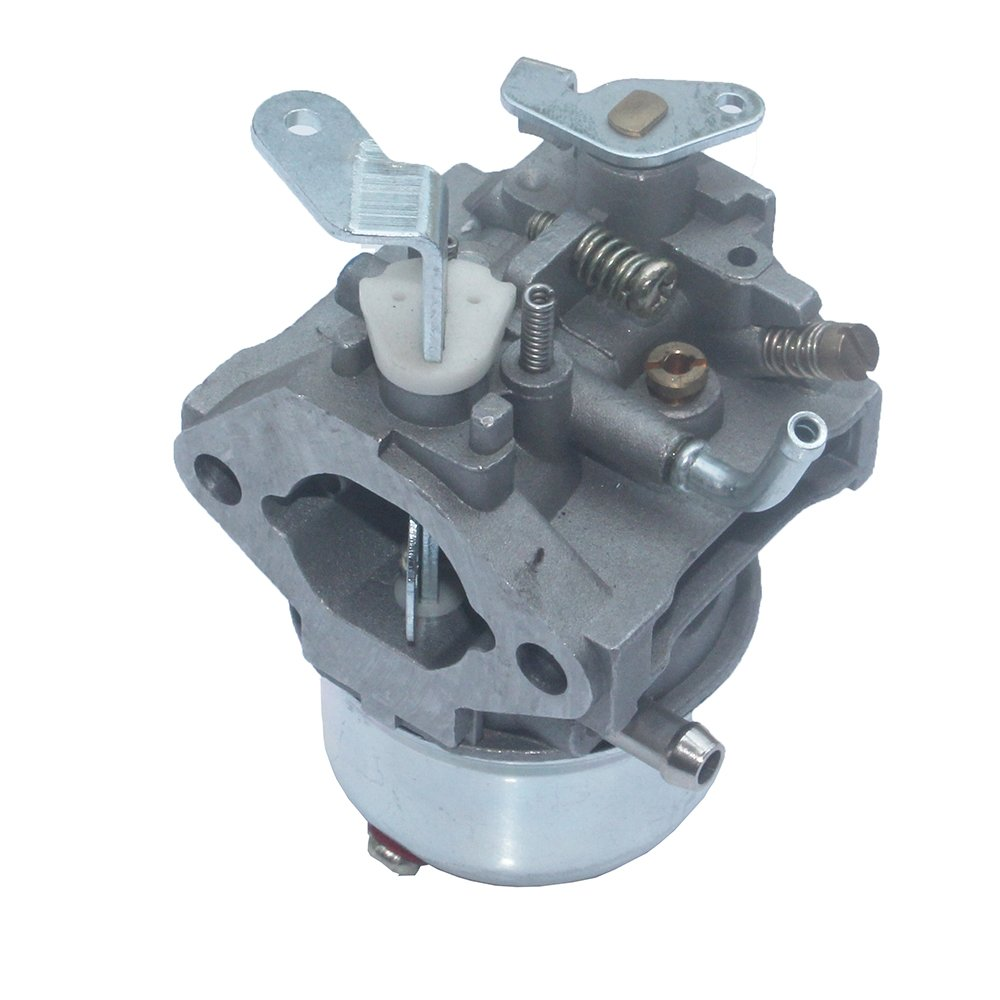 Cheap 26mm Mikuni Carburetor, find 26mm Mikuni Carburetor deals on