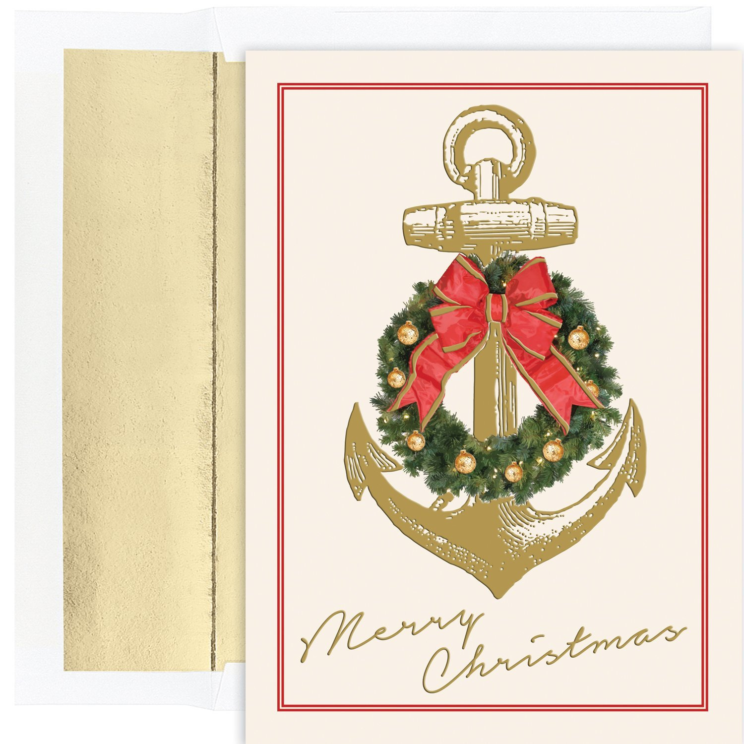 Cheap Wishes Christmas Cards Find Wishes Christmas Cards Deals On
