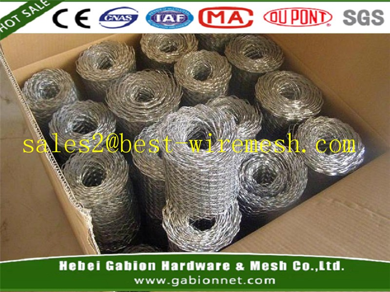 brick reinforcement expanded metal mesh/Expanded Metal Lath for Brick Wall Construction