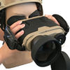 /product-detail/military-infared-night-vision-thermal-camera-60570941405.html