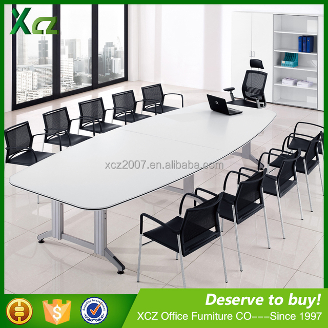 Buy Cheap China Modern Wood Conference Table Products Find China - Cheap modern conference table