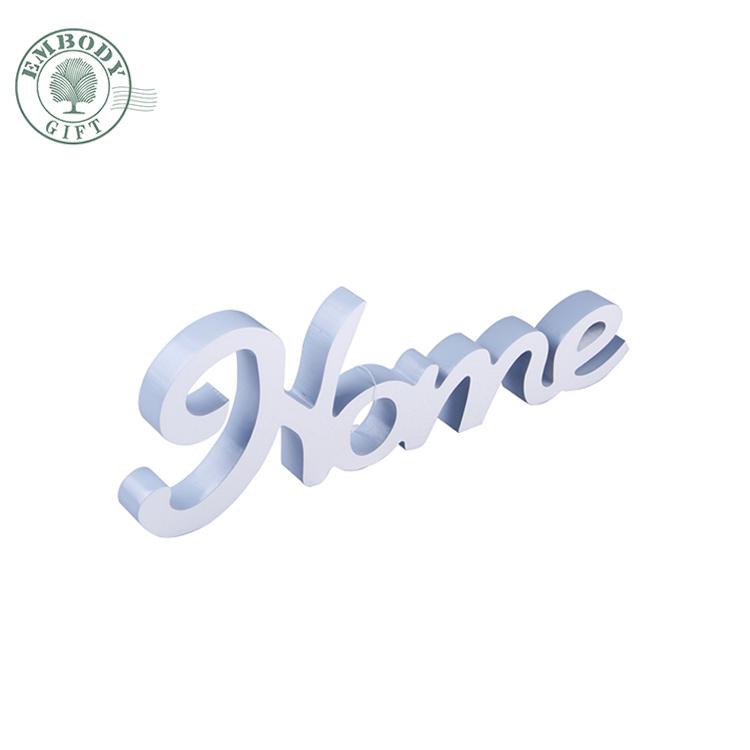 Custom Home Wall Decorative Fancy Alphabet Wooden Letters Buy Wooden Letters Alphabetalphabet Wooden Letterswooden Letters Product On Alibabacom