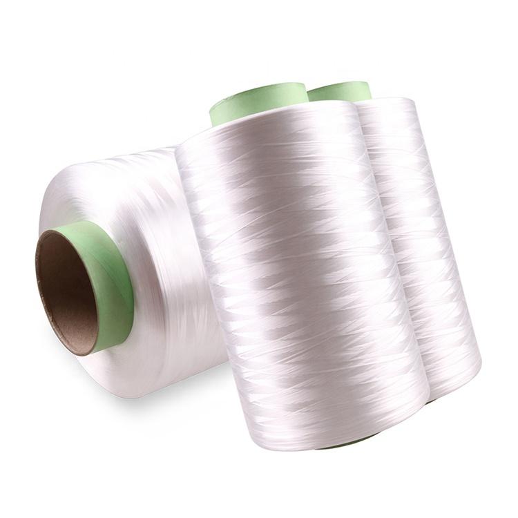 Xingyu Uhmwpe волокно UHMWPE пряжа Uhmwpe волокна нити 100D, 125D, 150D