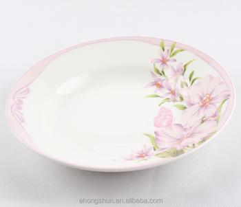 cheap bulk china plates restaurant ceramic plates dishes wholesale bone china dinner plates - China Dinner Plates