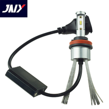 The Best led display disco bulb diode from JNY auto