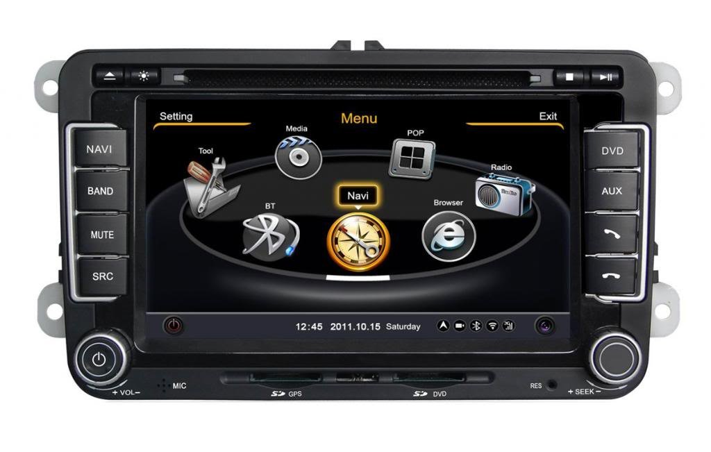Cheap Car Stereo With Aux Input And Usb, find Car Stereo With Aux