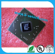 ATI 216-0728014 BGA Chipset for laptop repairing