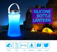 2016 Newest Unique Design Waterproof Personal Electronic Plastic ...