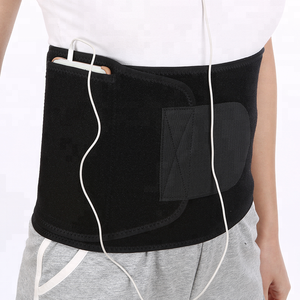 New Type Neoprene Slimming Belt waist trimmer