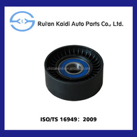 For Toyota Corolla Avensis Tensioner Pulley 16620-22016/16620 ...