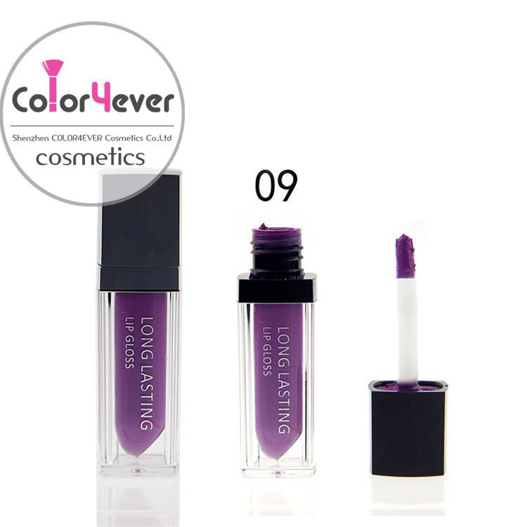 Private Label Cosmetics Makeup Make Your Own Liquid Matte