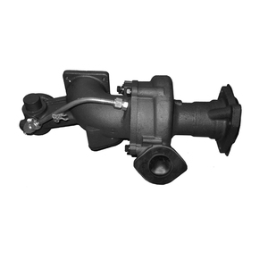 boat engine parts for cummins water pump 3098960