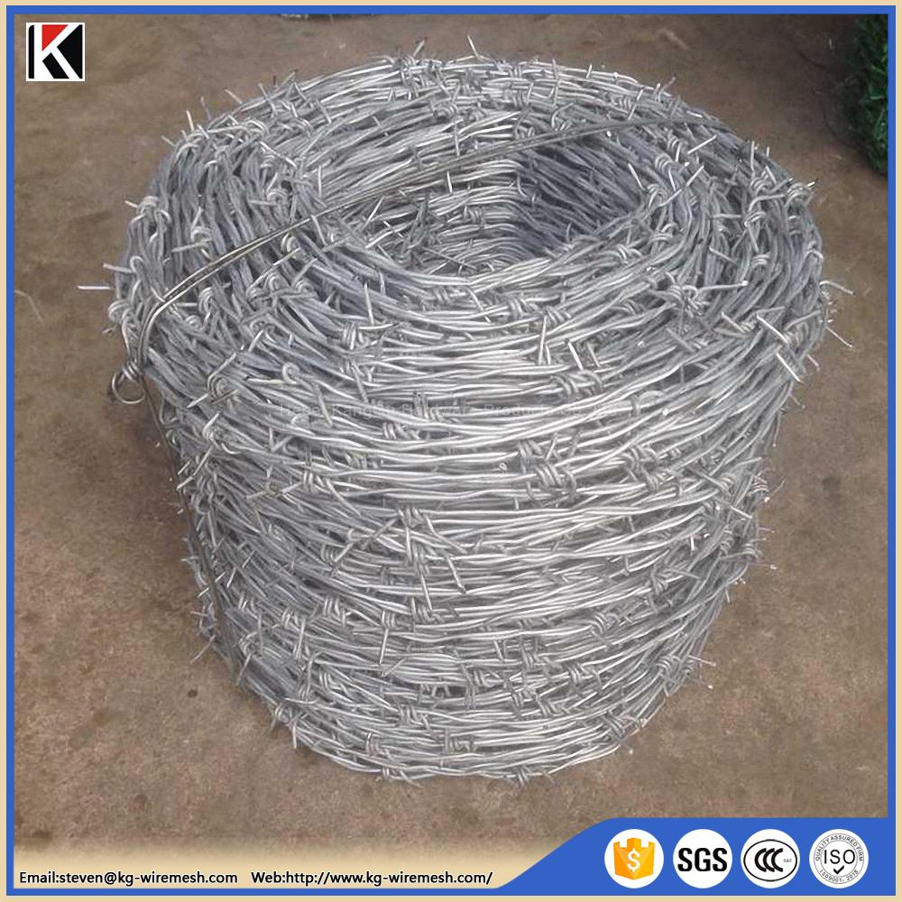 Security Fencing Razor Barbed Wire / Razor Combat Wire / Safety ...