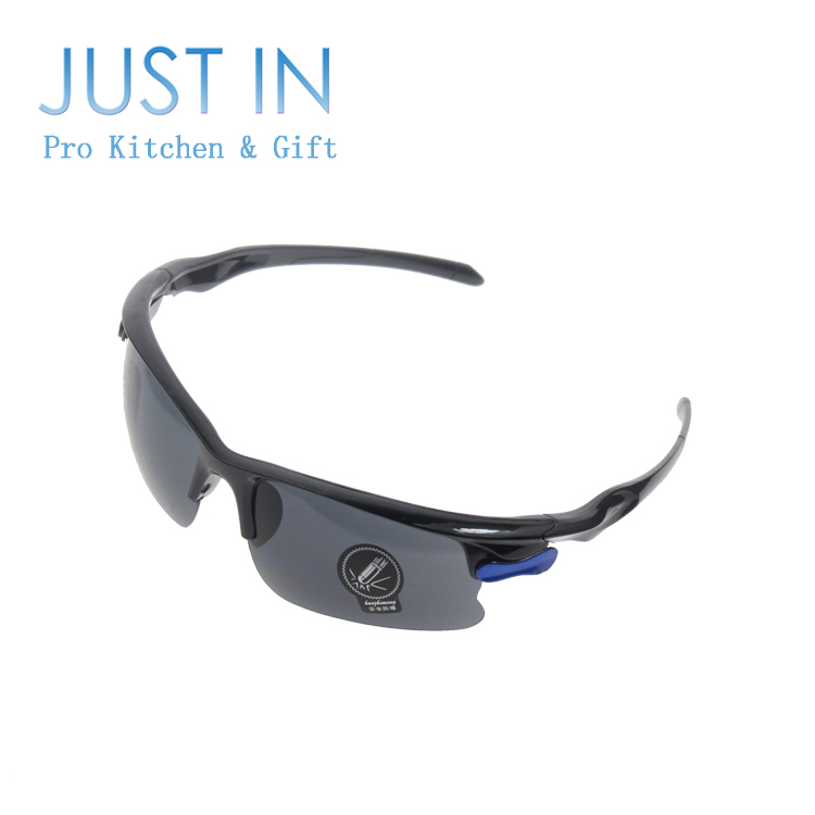 Fashion UVA UVB Rays Protection Precision Vision Sports Sun Glasses Sunglasses For Running Hiking Fishing Skiing Beach Hunting
