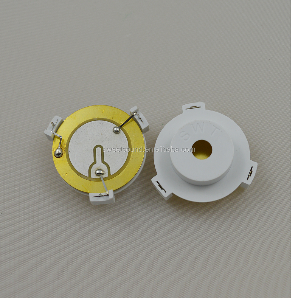 12v Ac Piezo Buzzer Wholesale Suppliers Alibaba Waterproof Electric Alarm Sounder