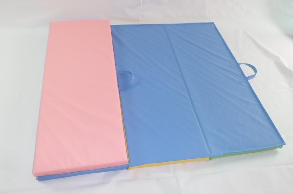 couverture de sol bébé Elegant Tapis sol Bébé | L'idée d'un tapis de bain couverture de sol bébé
