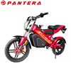 2017 Best Quality Cheap Foldable Portable EEC Mini Cooper Folding Bike Bicycle