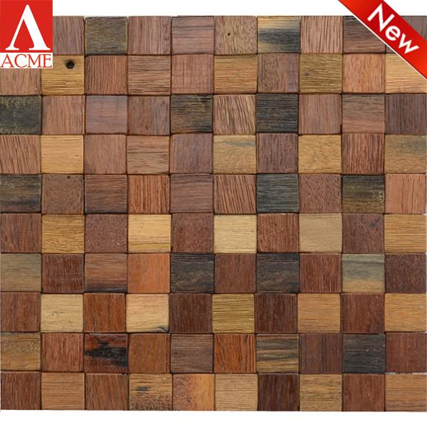 china foshan mosaik fabrik holz mosaik fliesen f r wand. Black Bedroom Furniture Sets. Home Design Ideas